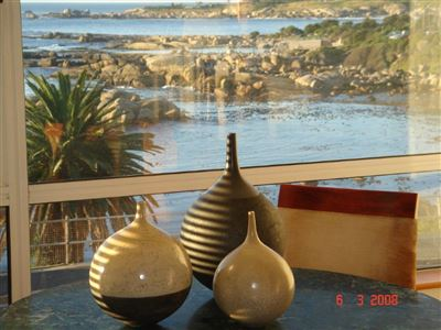 Camps Bay property to rent. Ref No: 13401205. Picture no 10