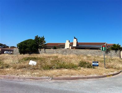 Saldanha property for sale. Ref No: 13401265. Picture no 1