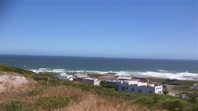 Yzerfontein property for sale. Ref No: 13401266. Picture no 2
