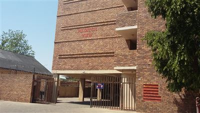 Pretoria West property for sale. Ref No: 13402043. Picture no 1