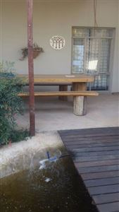 Bronkhorstspruit property for sale. Ref No: 13401369. Picture no 1