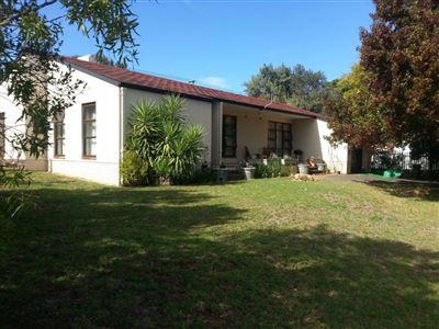 Bellville, Kenridge Property  | Houses To Rent Kenridge, Kenridge, House 3 bedrooms property to rent Price:, 14,00*