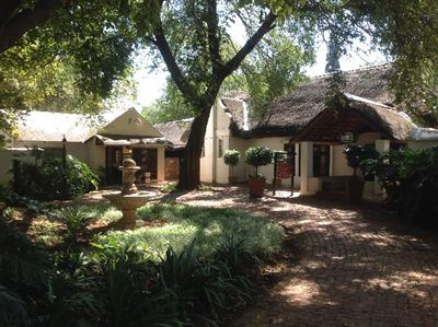 Pretoria, Kameeldrift East Property  | Houses For Sale Kameeldrift East, Kameeldrift East, House 27 bedrooms property for sale Price:18,000,000