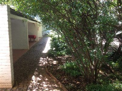 Kameeldrift East property for sale. Ref No: 13401609. Picture no 5