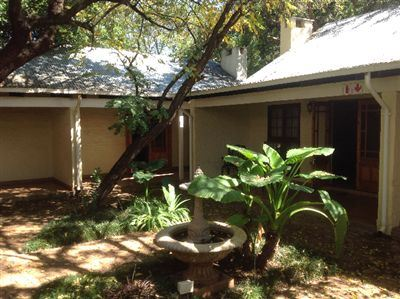 Kameeldrift East property for sale. Ref No: 13401609. Picture no 4