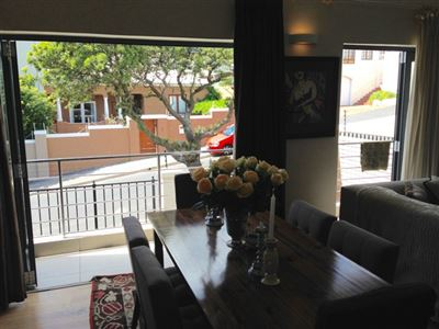 Vredehoek property to rent. Ref No: 13401614. Picture no 3