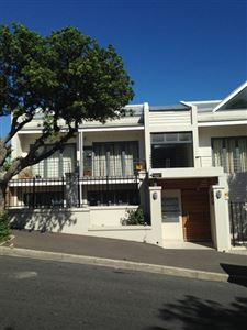 Vredehoek property to rent. Ref No: 13401614. Picture no 10