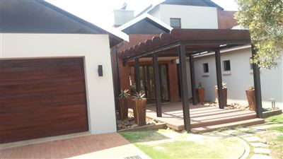 Meyersdal Nature Estate property for sale. Ref No: 13401645. Picture no 1