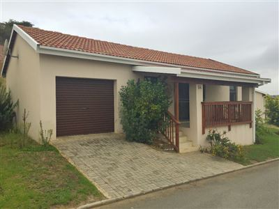 East London, Nahoon Valley Park Property  | Houses For Sale Nahoon Valley Park, Nahoon Valley Park, Townhouse 2 bedrooms property for sale Price:880,000