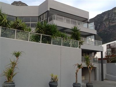 Camps Bay property to rent. Ref No: 13401694. Picture no 21