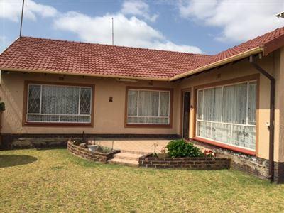 Germiston, Elsburg Property    Houses For Sale Elsburg, Elsburg, House 3 bedrooms property for sale Price:890,000