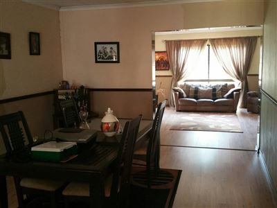 Doornpoort property for sale. Ref No: 13401794. Picture no 1
