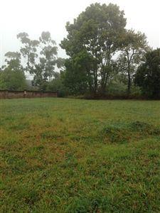 Hilton property for sale. Ref No: 13401827. Picture no 1