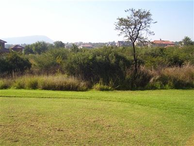 Pebble Rock Golf Village property for sale. Ref No: 13401871. Picture no 1