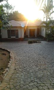 Rustenburg, Cashan & Ext Property  | Houses To Rent Cashan & Ext, Cashan & Ext, House 3 bedrooms property to rent Price:, 12,60*