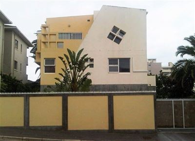 Sea Point property to rent. Ref No: 13401960. Picture no 2