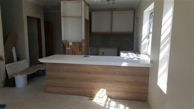 Kraaifontein, Bonnie Brae Property  | Houses To Rent Bonnie Brae, Bonnie Brae, House 3 bedrooms property to rent Price:, 12,00*