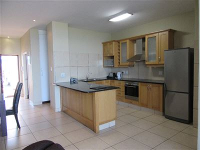 Margate property for sale. Ref No: 13401992. Picture no 3