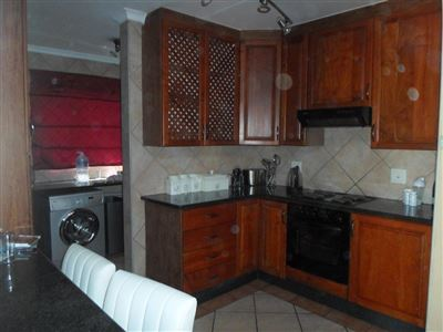 Rustenburg property to rent. Ref No: 13401999. Picture no 5