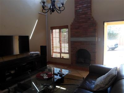 Rustenburg property to rent. Ref No: 13401999. Picture no 8