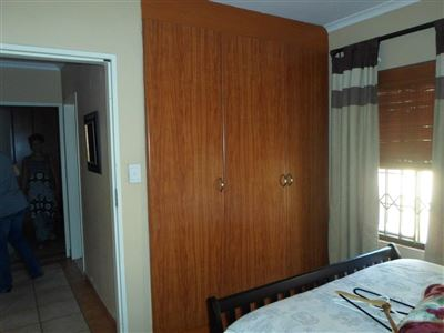 Rustenburg property to rent. Ref No: 13401999. Picture no 10