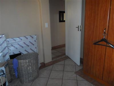 Rustenburg property to rent. Ref No: 13401999. Picture no 11