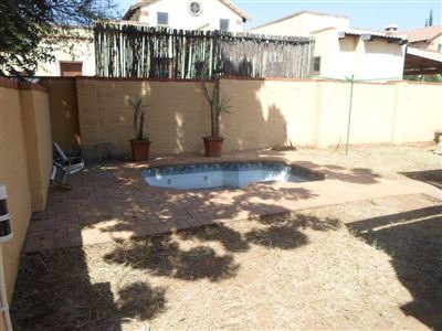 Rustenburg property to rent. Ref No: 13401999. Picture no 16