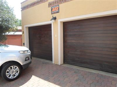 Rustenburg property to rent. Ref No: 13401999. Picture no 1