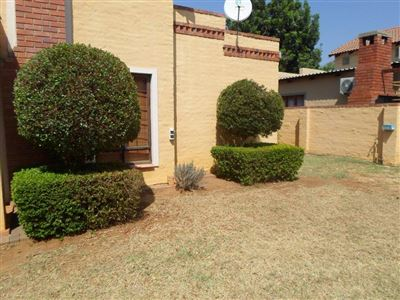 Rustenburg property to rent. Ref No: 13401999. Picture no 2