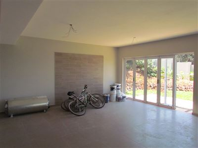 Shakas Rock property for sale. Ref No: 13402046. Picture no 10