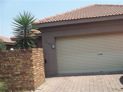 Alberton property for sale. Ref No: 13402049. Picture no 1