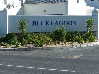 Blue Lagoon property for sale. Ref No: 13402212. Picture no 1