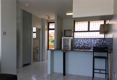 Ballito property for sale. Ref No: 13402261. Picture no 1