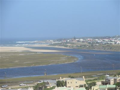 Stilbaai Wes property for sale. Ref No: 13402265. Picture no 1