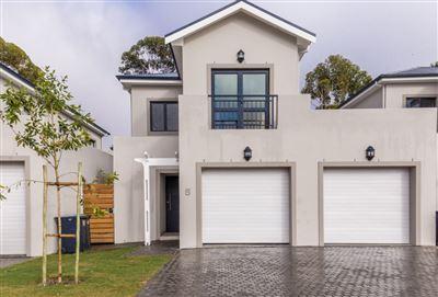 Schoongezicht property for sale. Ref No: 13402329. Picture no 1