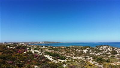 Cape St Martin Private Reserve property for sale. Ref No: 13402371. Picture no 4