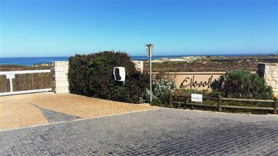 Cape St Martin Private Reserve property for sale. Ref No: 13402371. Picture no 12