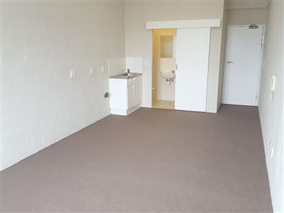 Wynberg property for sale. Ref No: 13402372. Picture no 1