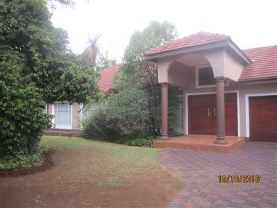 Baillie Park property for sale. Ref No: 13402381. Picture no 3