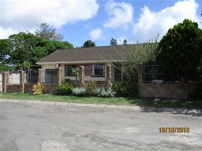 East London, Saxilby Property  | Houses For Sale Saxilby, Saxilby, House 3 bedrooms property for sale Price:1,250,000