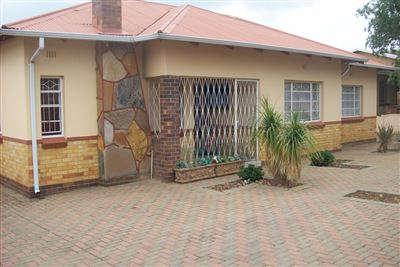 Krugersdorp, Wentworth Park Property  | Houses For Sale Wentworth Park, Wentworth Park, House 3 bedrooms property for sale Price:895,000