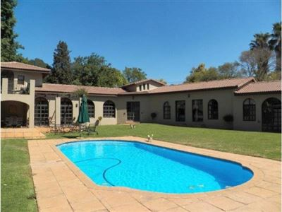 Alberton, Alberante Property  | Houses For Sale Alberante, Alberante, House 3 bedrooms property for sale Price:3,950,000