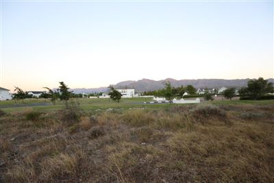 Paarl, Val De Vie Estate Property  | Houses For Sale Val De Vie Estate, Val De Vie Estate, Vacant Land  property for sale Price:2,950,000