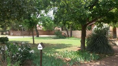 Potchefstroom, Kannoniers Park Property    Houses For Sale Kannoniers Park, Kannoniers Park, House 3 bedrooms property for sale Price:1,395,000