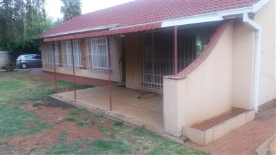 Alberton, Verwoerdpark Property  | Houses For Sale Verwoerdpark, Verwoerdpark, House 3 bedrooms property for sale Price:1,500,000