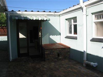 Fish Hoek, Fish Hoek Property    Houses To Rent Fish Hoek, Fish Hoek, Flats 1 bedrooms property to rent Price:,  4,00*