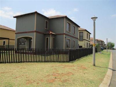 Alberton, Meyersig Lifestyle Estate Property  | Houses For Sale Meyersig Lifestyle Estate, Meyersig Lifestyle Estate, House 3 bedrooms property for sale Price:1,550,000