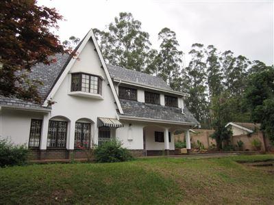 Pietermaritzburg, Montrose Property  | Houses For Sale Montrose, Montrose, House 4 bedrooms property for sale Price:2,250,000