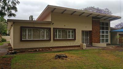 Bo Dorp property for sale. Ref No: 13402845. Picture no 2