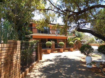 Pretoria, Pretoria North Property  | Houses For Sale Pretoria North, Pretoria North, House 10 bedrooms property for sale Price:6,560,000